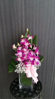 Picture of VA004 - Vase Arrangement