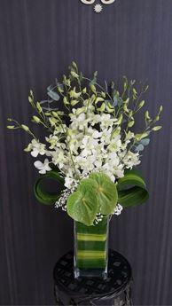 Picture of VA005 - Vase Arrangement