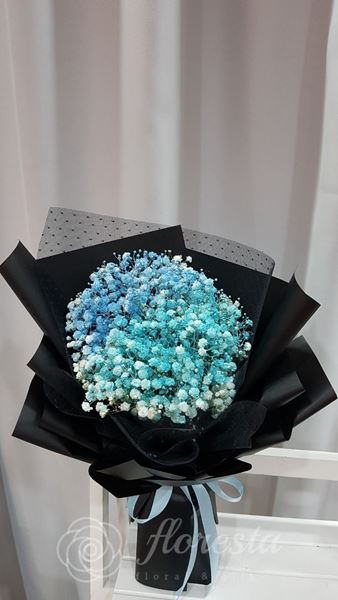 Picture of VD064 - Baby Breath